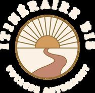 logo_crème_circulaire.png