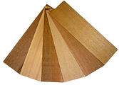 Square Miller Mastercut Decorative Shingle