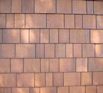 Sidewall Shingle Products