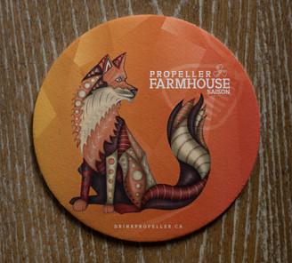 Farmhouse_Coaster.jpg