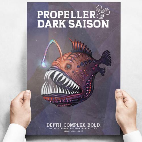 Propeller-DarkSaison-Poster-Mockup.jpg