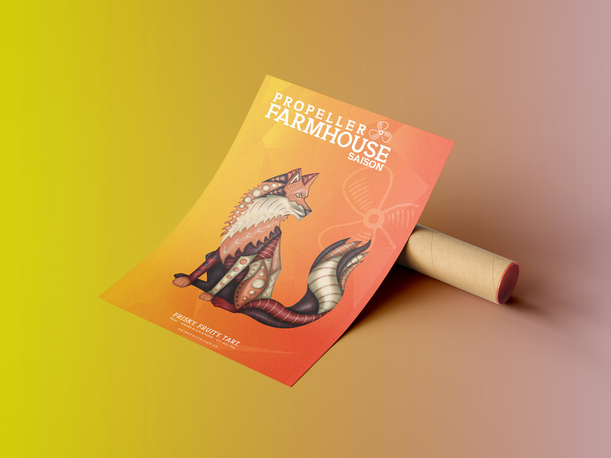 Propeller_Farmhouse_Poster_Mockup.jpg