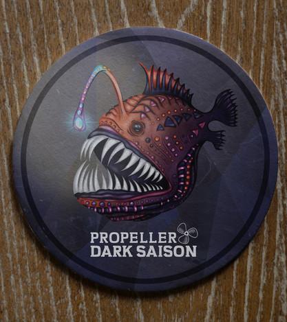 Propeller-DarkSaison-Coaster.jpg