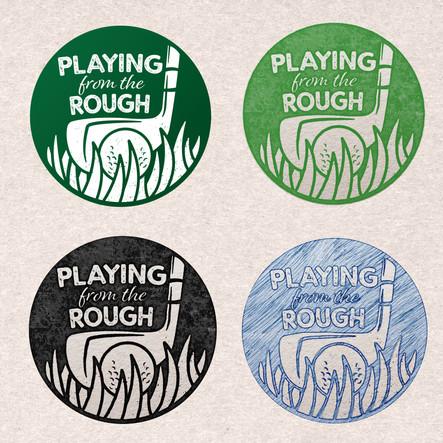 PlayingFromTheRough-LogosMulti.jpg