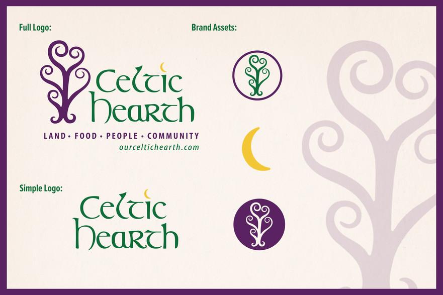 CelticHearth-Logo-Mockup-08.jpg