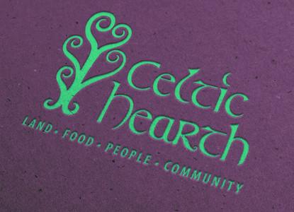 CelticHearth-Logo-Mockup-01_edited.jpg
