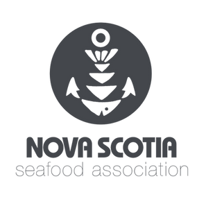 Nova Scotia Seafood Association