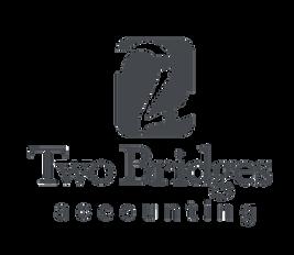 Two Bridges Accounting