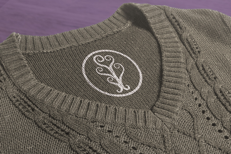 CelticHearth-Logo-Mockup-04 copy.jpg