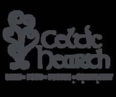 celtichearth-web2_edited.png