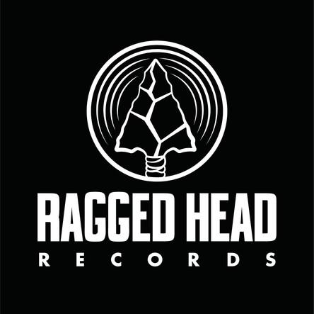 RHR_Logo-04.jpg