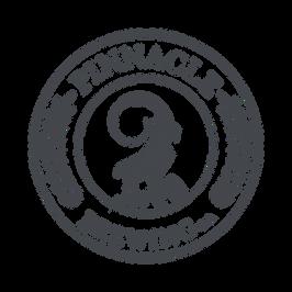 Pinnacle Brewing Co.