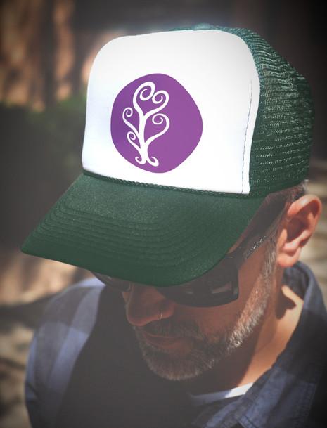 CelticHearth-Logo-Mockup-03_edited_edite