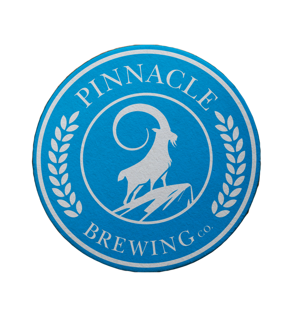 Pinnacle Brewing Co.