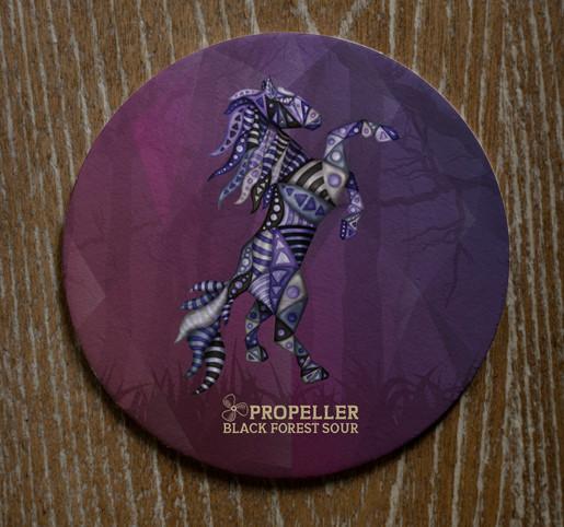 Propeller-BlackForestSour-Mockup-02_edited.jpg