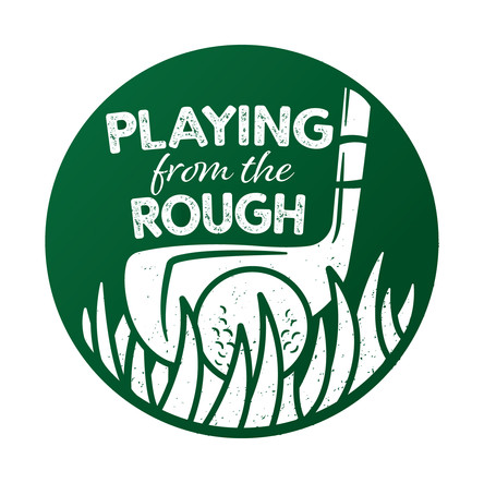 PlayingFromTheRough-PlayingFromTheRough-Logo-GreenGradient.jpg