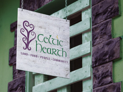 CelticHearth-Logo-Mockup-02_edited.jpg