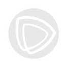 DD-homebutton-01.png