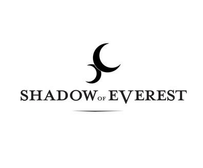 ShadowOfEverest_Logo_edited.jpg