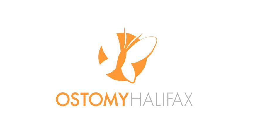 Ostomy-Halifax-Logo-RGB.1-01.jpg