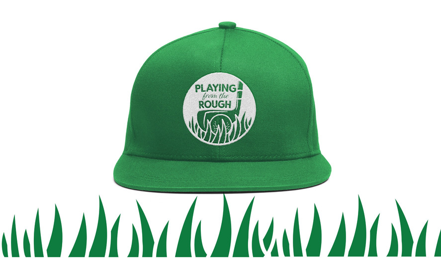 PlayingFromTheRough-Hat-Mockup-01_edited.jpg