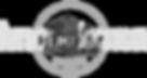 Logo Bistrot invert.png