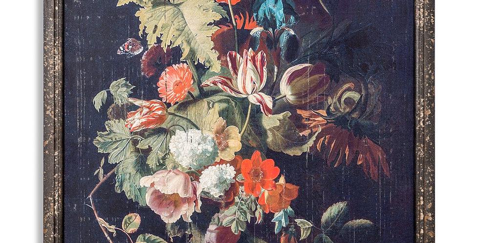 Flower Vase Pic