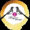 2-Magpies-web-logo.png