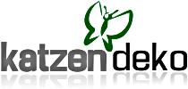 katzen-dekocom-logo-1565188648.jpg.png
