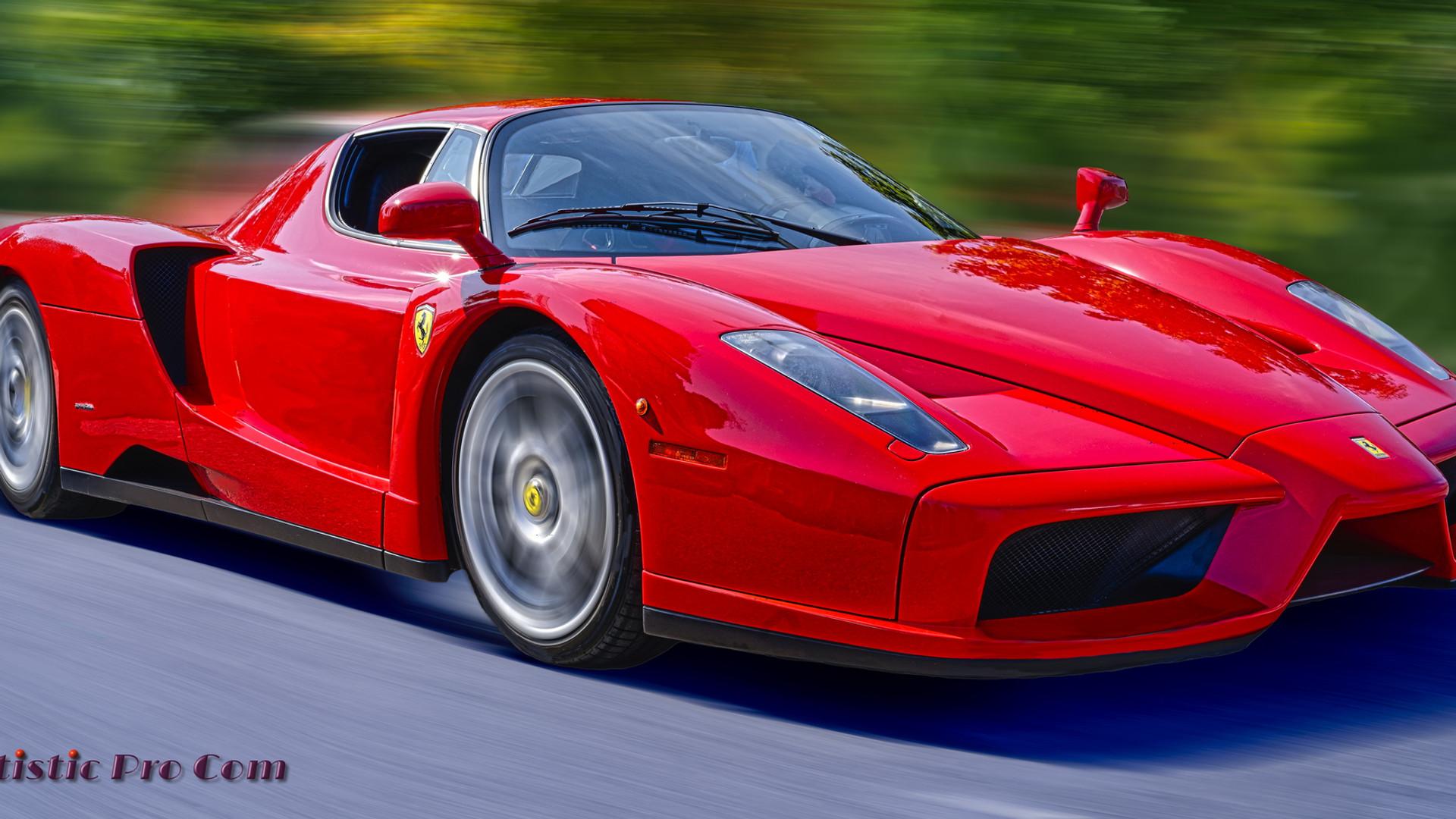 022  FERRARI ROUGE  GT  DSC0472.jpg
