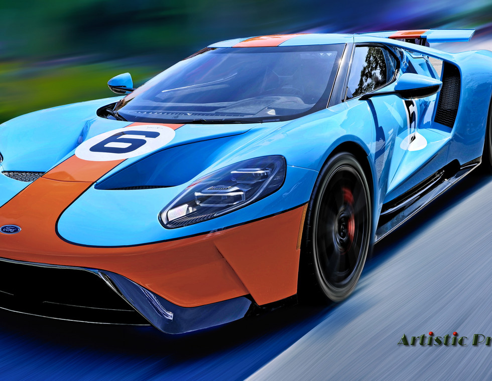 025  FORD  GT  TURQUOISE No 6 .jpg