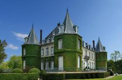 Laure_Van_De_Meele_photo_optimisée__du_Château_de_la_Hulpe_B