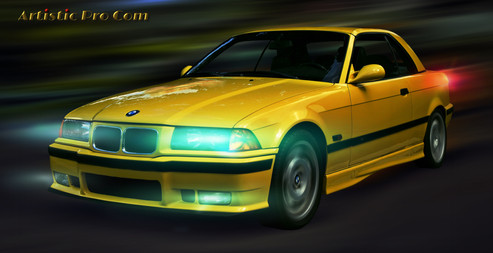 009  BMW JAUNE.jpg