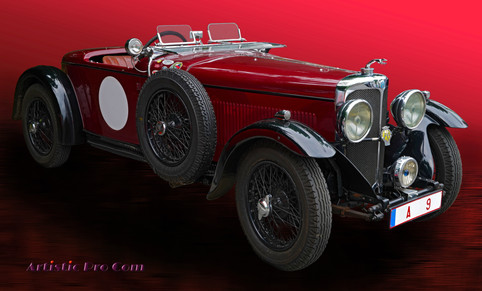 029 OLD CAR BORDEAUX.jpg