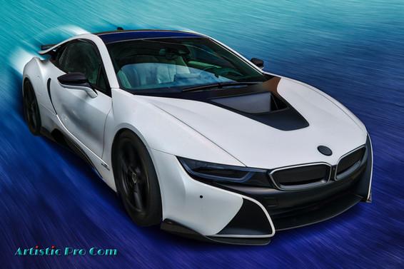 032  BMW  N.jpg
