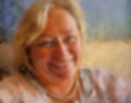 laurevandemeele est une artiste peintre Belge qui a une prédilection pour le dessin d'archhitecture, en mariant les techniques brou de noix, feutre, pastel.