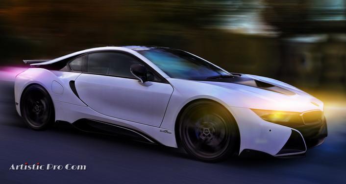 006  BMW .jpg