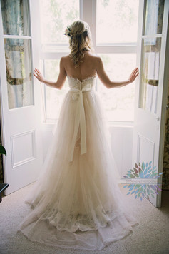 #portperrywedding #naturallightisthebest