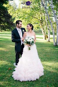 #barnwedding #Ashburnwedding #brooklinphotography #durhamregionweddingphotography