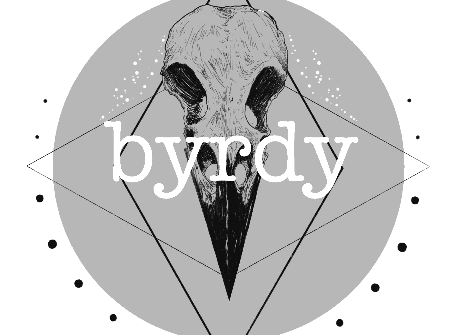 Byrdy