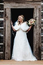 #Markhammuseumwedding #markhamweddingphotographer #brooklinphotography #torontoweddingphotographer