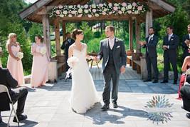 #carverscottagewedding #pickeringweddingphotographer #brooklinphotography