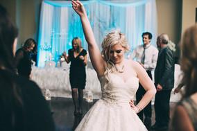Durham Region Wedding Photographer  #DurhamRegionWeddingPhotographer  #DeerCreekWeddings #winterwedding #brooklinphotography #torontoweddingphotograper