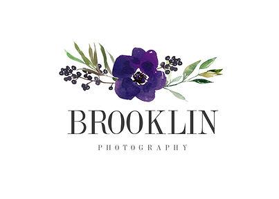 Brooklin Photography Durham Region Wedding Photography