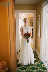 #deercreekwedding #deercreekgolfandbanquet #ajaxweddingphotography #durhamregionweddingphotographer