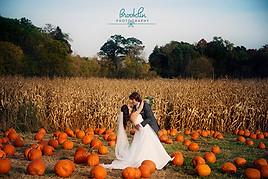 Durham Region Wedding Photographer  Stouffville Wedding