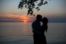 #beavertonwedding #lakesimcoeweddings #brooklinphotography #durhamregionweddingphotographer #torontoweddingphotographer