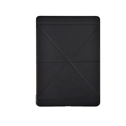 Comma iPad Pro 12.9-inch  Exquisite Flip, Black