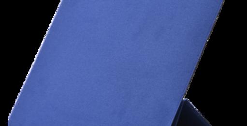 "Comma iPad Pro 12.9"" (2018) Magnet Case, Blue"
