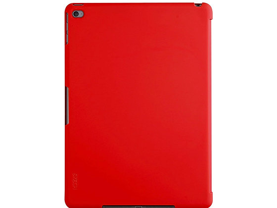 Skech iPad Air 2 Flipper, Red